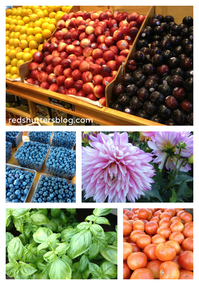 redshutters_farmersmarket_Collage
