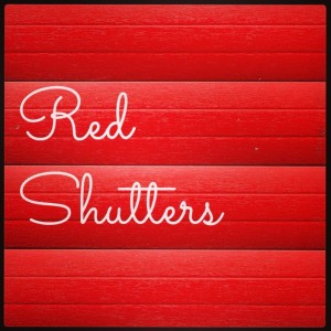 red_shutters