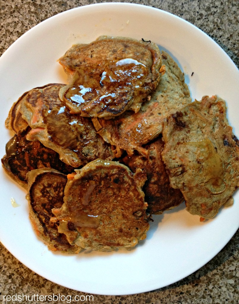 redshutters_healthycooking_pancakes