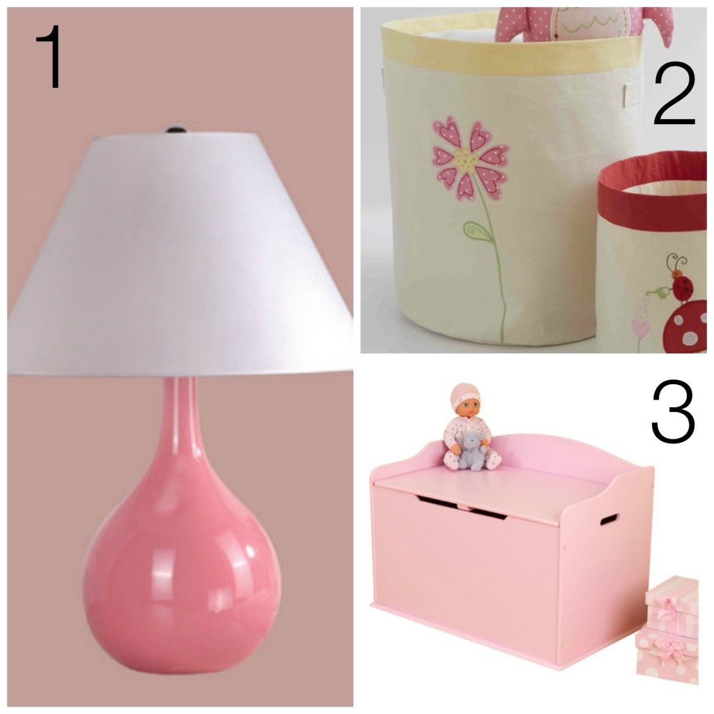 wayfair_pink