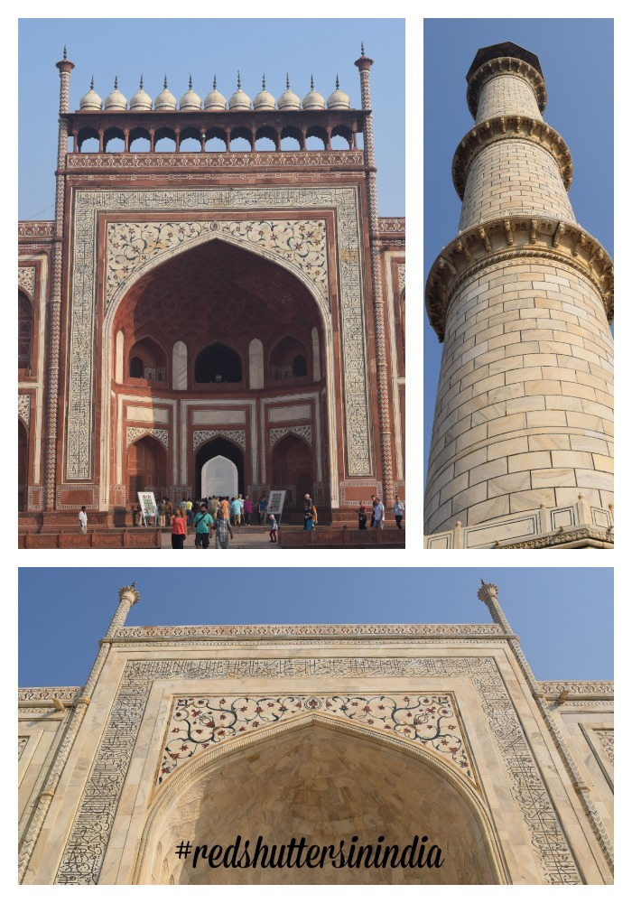 tajmahal_collage2_redshutters