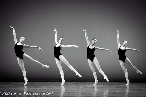 View More: http://nikkimyersphotography.pass.us/2015-03-08-bostonballet-dressrehearsal