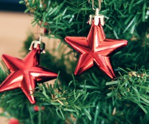 christmas and grief