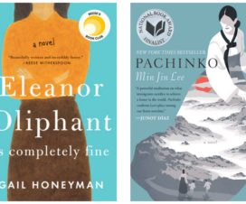 great books to read now